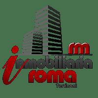 Inmobilaria Roma